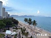 Vietnam, destino favorito de turistas rusos