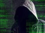 Tailandia: Hackers atacan sitios web del gobierno