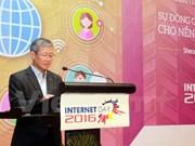 Vietnam impulsa el desarrollo de la economía digital
