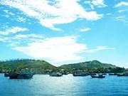 Semana nacional para popular la importancia del mar e islas