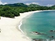 Realizan en China programa de promoción turística de Vietnam