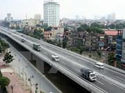Planean avances estratégicos para el desarrollo económico de Vietnam