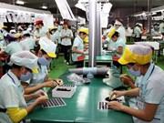 En 2018, eliminarán 99 por ciento de líneas arancelarias en ASEAN