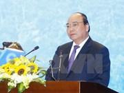 Premier  preside reunión ordinaria del gobierno de Vietnam en diciembre