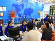 Vietravel espera atender a un millón de visitantes en 2017