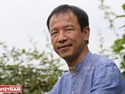 Pionero de la moderna arquitectura verde en Vietnam