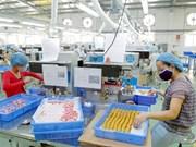 Zonas industriales en Ciudad Ho Chi Minh planean atraer 500 millones de dólares en 2