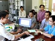 Aumenta cobertura de seguro de salud en Vietnam