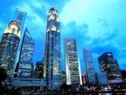 Singapur registra crecimiento económico más bajo desde 2009