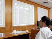 Resaltan papel de la bolsa vietnamita como canal de movilización de capitales