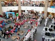 IPC de Tailandia crece en nueve meses consecutivos