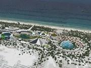 Empresa española construirá complejo turístico en provincia vietnamita