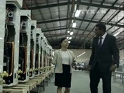 Vietnam: país deseable para trabajadores extranjeros, según HSBC