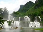 Saigontourist realiza promoción sobre su nuevo resort en provincia norvietnamita