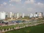 Economía de Vietnam crecerá 6,7 por ciento en 2017