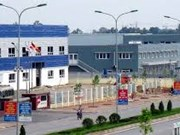 Thai Nguyen proyecta atraer 200 millones de dólares en zonas industriales