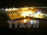 Vietnam construirá su primera central hidroeléctrica reversible