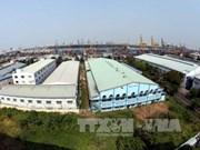 Thanh Hoa prevé atraer más de 700 millones USD en áreas económicas e industriales