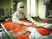 Empresas farmacéuticas checas ponen atención en mercado vietnamita