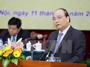 Premier urge al Ministerio de Planificación e Inversión renovar método de trabajo