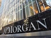 Indonesia excluye a JPMorgan de su próxima emisión de bonos islámicos