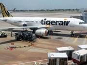 Cientos de turistas atrapados en Bali por vuelos cancelados