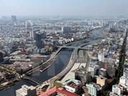 Ciudad Ho Chi Minh y prefectura japonesa fomentan cooperación comercial