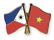 Vietnam y Filipinas refuerzan conexión comercial