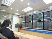 Vietnam moviliza 106 millones de dólares por emisión de bonos gubernamentales