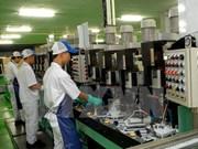 Vietnam estudia experiencias de Japón para mejorar calidad de sus productos