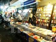 Vietnam y Japón comparten experiencias en aplicación de derechos de autor