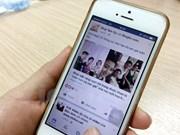 Consideran aumentar puntos de wifi gratis en Hanoi