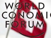 Firme mensaje de Vietnam en reunión del FEM en Davos