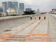 Empresas japonesas y localidades vietnamitas refuerzan cooperación