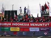 Indonesia ocupa lugar 90 en Índice Global de Competitividad del Talento