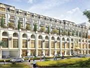 Inician construcción de hotel Four Season en Hanoi