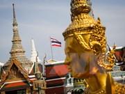 Prevén perspectivas optimistas para economía de Tailandia en 2017