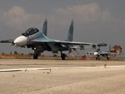 Singapur e India renuevan acuerdo de entrenamiento conjunto de su Fuerza Aérea