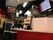 Cuatro restaurantes vietnamitas entre los 100 mejores en Canadá