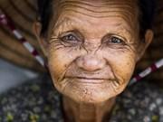 Fotógrafo francés Réhahn guarda del legado cultural de etnias vietnamitas