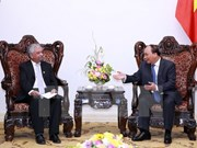 Vietnam considera importante la cooperación con ONU, dice premier