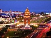 Camboya captó más de dos mil millones de USD de capitales foráneos en 2016