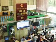 Provincia de Quang Ninh publica índice de competitividad administrativa