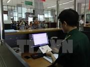 Vietnam expedirá visado electrónico a extranjeros a partir de febrero
