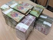 Vietnam acelera reforma de entidades financieras