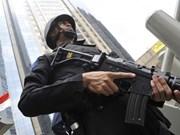 Indonesia arresta a exfuncionario vinculado al terrorista