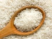 Malasia refuta el rumor de importaciones de arroz falso