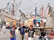 Indonesia confía en un buen desarrollo del turismo