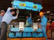 Vietnam registra déficit comercial en enero de 2017