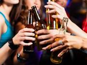 Vietnam prevé producir cuatro mil millones de litros de cerveza en 2017